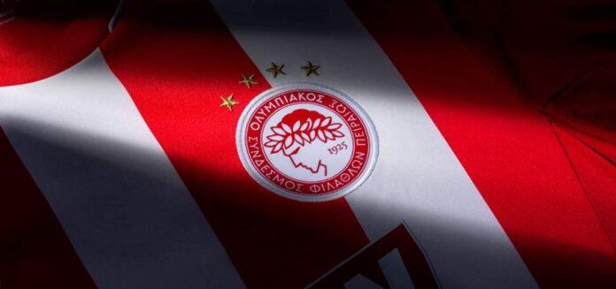 Champions League: Το κανάλι και η ώρα της αναμέτρησης Ολυμπιακός - Νέφτσι Μπακού