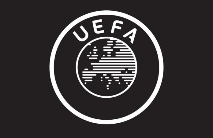 UEFA: Η απόφαση που αλλάζει το ποδόσφαιρο έπειτα από 56 χρόνια