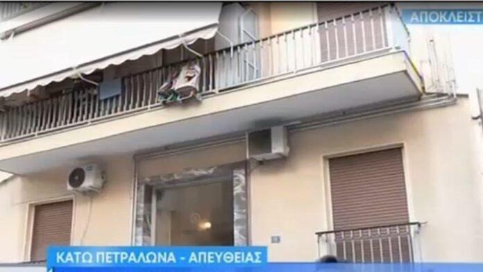 Πετράλωνα: Σοκάρει η καταγγελία καθαρίστριας για βιασμό -