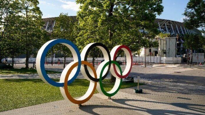 Ολυμπιακοί Αγώνες: «Βόμβα» λίγο πριν την έναρξη – «Δεν αποκλείεται να ακυρωθούν»