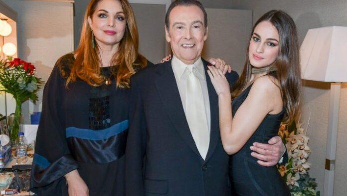 Τόλης Βοσκόπουλος: Αυτοί είναι οι κληρονόμοι της περιουσίας του